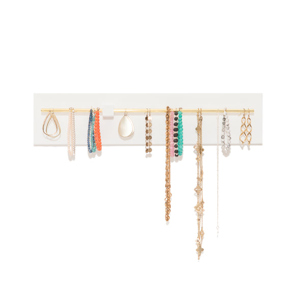 The Adia Hanging Organizer