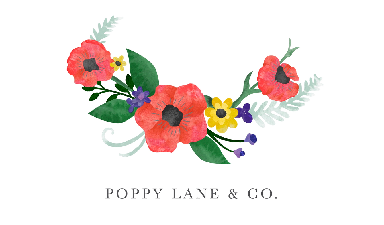 Poppy Lane & Co.