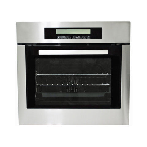 24'' Electric Wall Oven [ C106SIX-PT.]