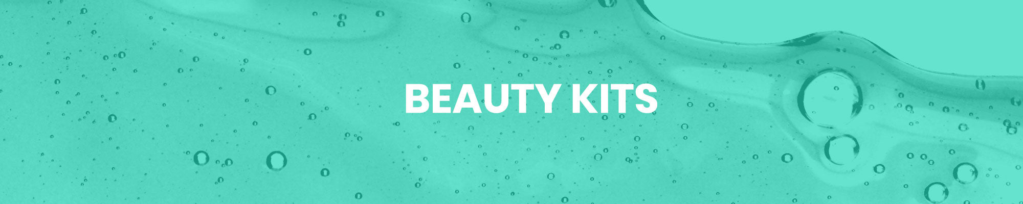 BEAUTY KITS