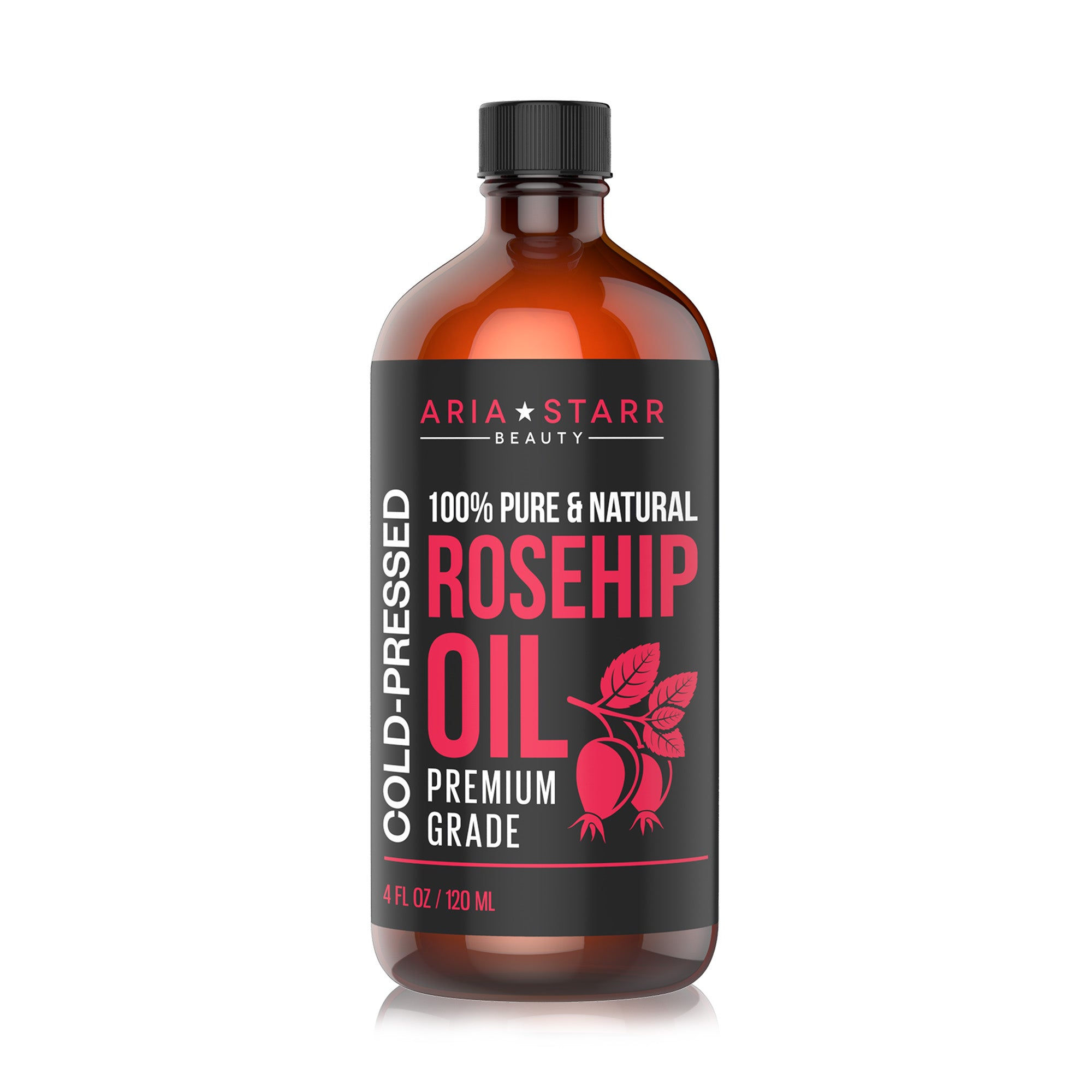 Image result for rosehip seed oil
