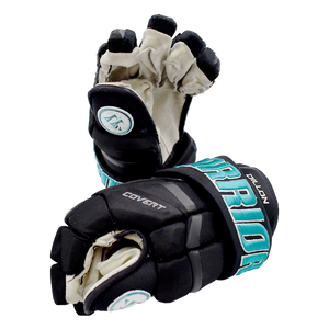 Used Brenden Dillon Bauer Gloves