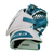 Used Josef Korenar CCM Catch Glove