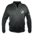 Adidas Sharks Pro Stock Full Fleece Training Camp Jacket