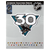 Sharks 30th Anniversary Patch