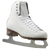 Riedell 33 Diamond Girl's Figure Skate