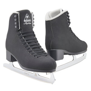 Jackson Mystique Men's Figure Skate
