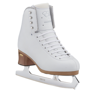 Jackson Elle Girls Figure Skate