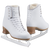 Jackson Freestyle Fusion Womens Figure Skate