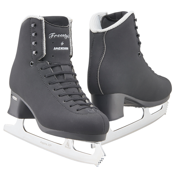 Jackson Freestyle Fusion Mens Figure Skate