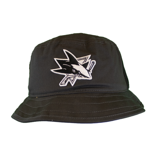 Adidas Sharks Bucket Hat