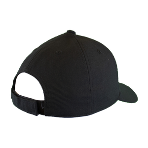 Adidas Sharks Structured Adjustable Hat