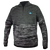 Levelwear Men's Sharks Pioneer 1/4 Zip Jacket 40% Off