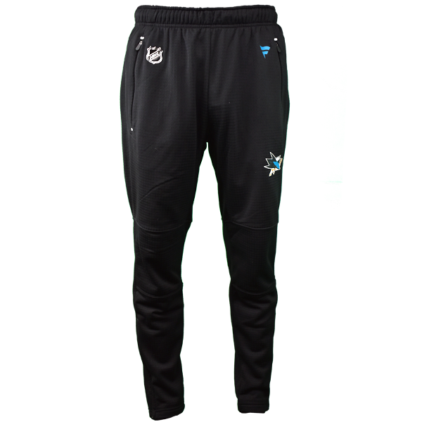 Fanatics Sharks RS Travel Pants