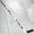 True A6.0 HT White Goalie Stick