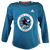 Sharks Authentic  Jersey Practice