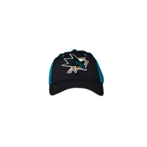 Adidas Sharks Coach SL Flex Fit Hat