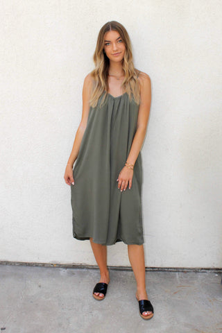 3c293fd6ba0d Rompers at Kaitlyn Clothing