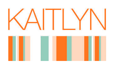 Kaitlyn Clothing