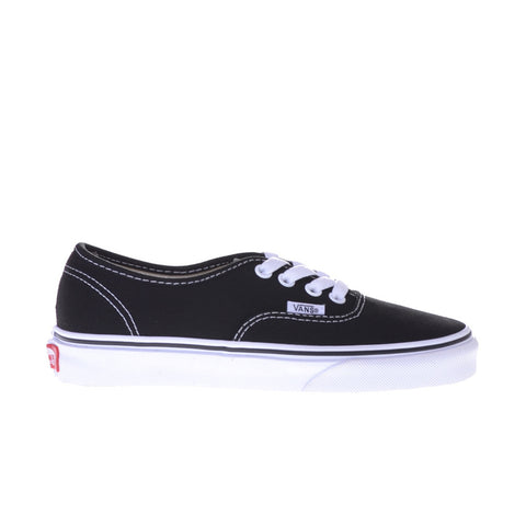Classics Authentic Black