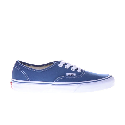 Classics Authentic Navy