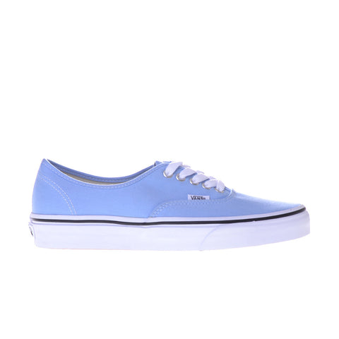 Authentic Placid Blue/True White