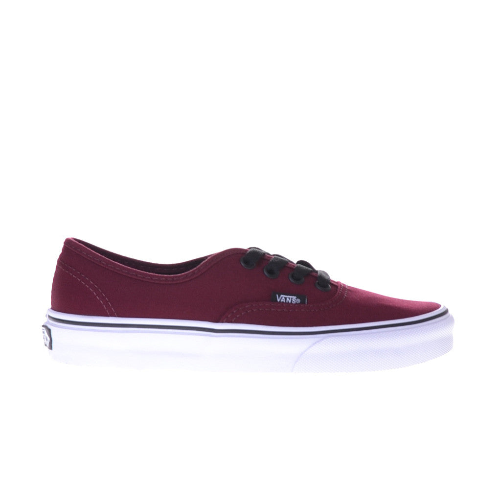Classics Authentic Port Royale Red/Black