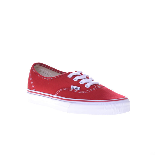 Classics Authentic Red