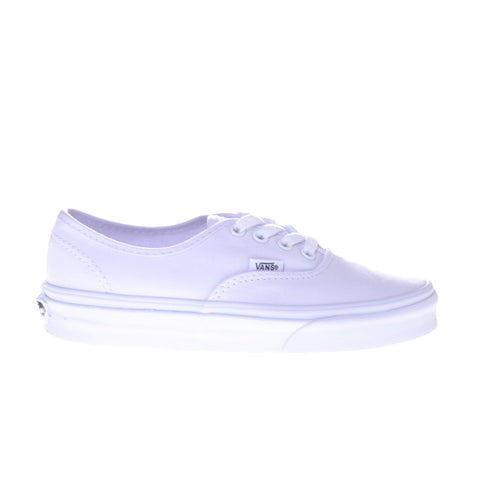 Classics Authentic True White