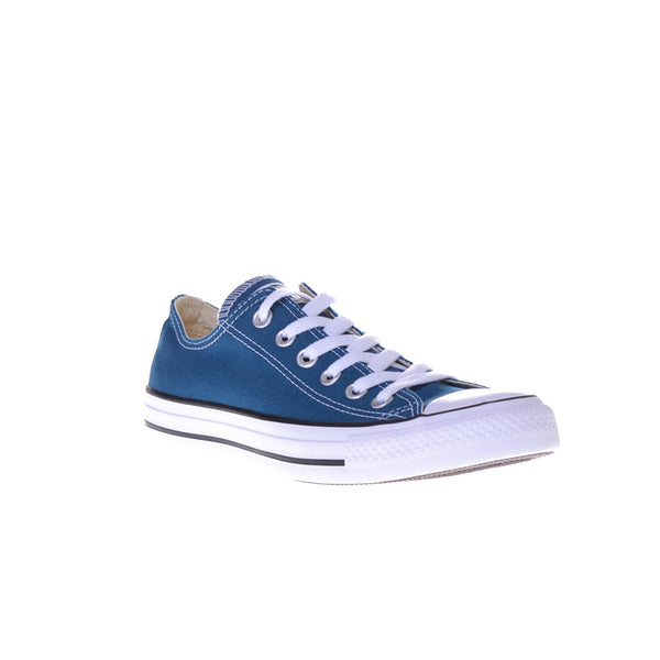 153867F Chuck Taylor All Star Canvas Blue Lagoon