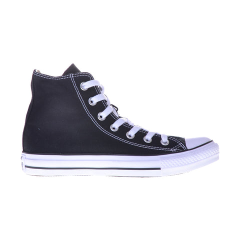 M9160 Chuck Taylor All Star Hi Canvas Black
