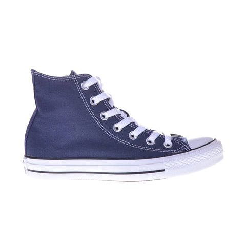 M9622 Chuck Taylor All Star Hi Canvas Navy