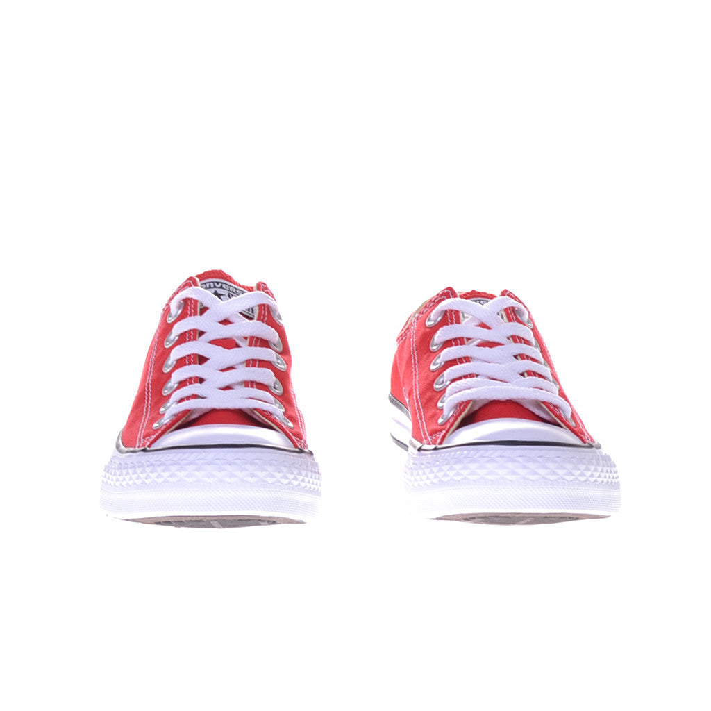 cdcc1bde9daa M9696 Chuck Taylor All Star Canvas Red – Morgan Miller Store