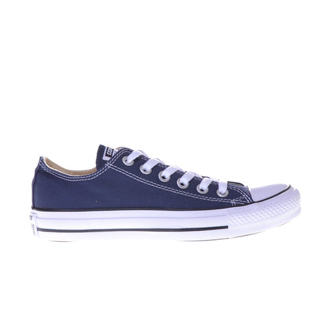 M9697 Chuck Taylor All Star Canvas Navy