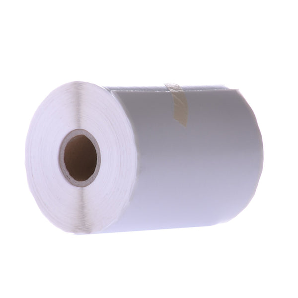 Direct Thermal Label 4x6 220 sheet/roll