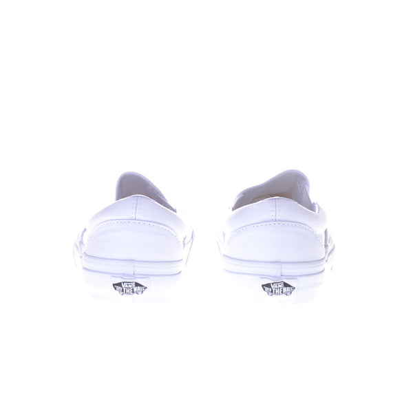 Classics Slip-On True White