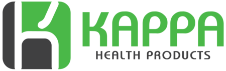 Kappa Health Products