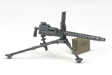 ASU-35L26 - 1/35 Browning M1919A4 Machine Gun Set