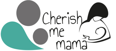 Cherish Me Mama - Breast Milk & Handprint Jewellery