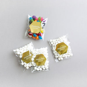 Promotional Mints - Corporate Gift