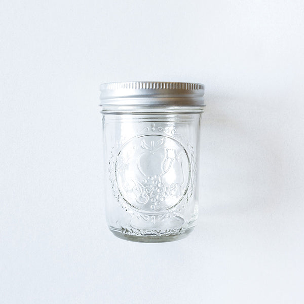 Wholesale Mason Glass Jar