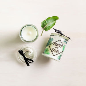 Guest Candles - Bulk Wholesale Candles