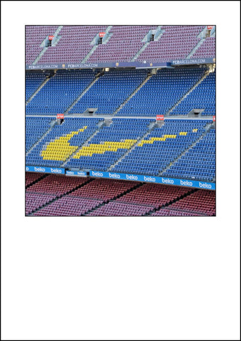 Copy of Barcelona - Camp Nou (cn1col)