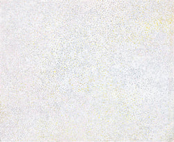 Kathleen Ngale (Kngale), 'Wild Plum', 04G022, 2004, 120cm x 146cm - Delmore Gallery