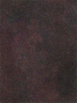 Angeline Ngale (Kngale), 'Wild Plum', 1999, 99A028, 90cm x 120cm - Delmore Gallery