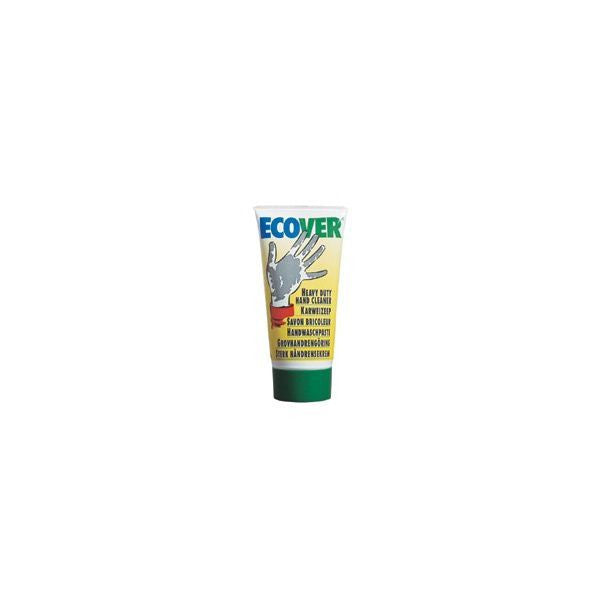 Ecover Heavy Duty Hand Cleaner 150ml - Vitalityfoods