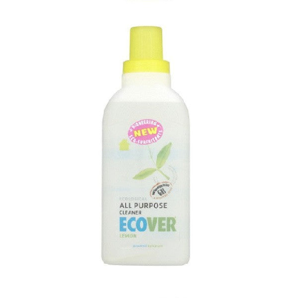 Ecover All Purpose Cleaner 1000ml - Vitalityfoods