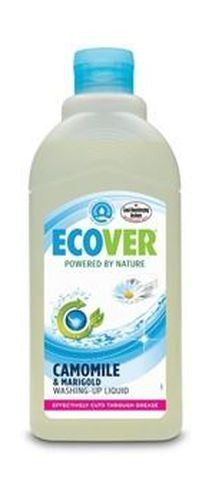 Ecover Wash Up Liquid-Cam & Mari 5000ml - Vitalityfoods