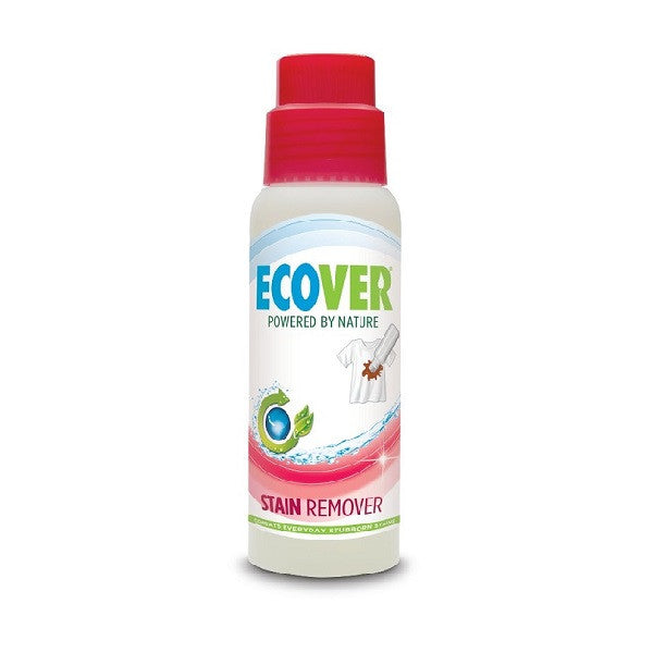 Ecover Stain Remover 200ml - Vitalityfoods