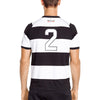 striped-rugby-t-shirt-black